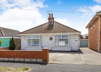 Thumbnail 2 bed bungalow for sale in Hawthorne Grove, Hayling Island