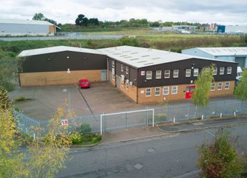 Thumbnail Commercial property to let in Buntsford Park Road, Bromsgrove, Worcs