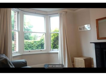 Thumbnail 4 bed terraced house to rent in Wycliffe Road, London