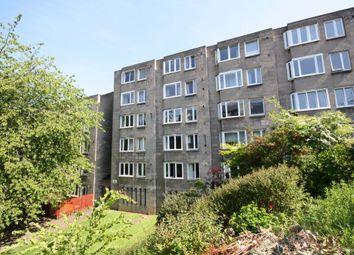 Thumbnail 2 bedroom flat for sale in 2/12 Saunders Street, Stockbridge, Edinburgh
