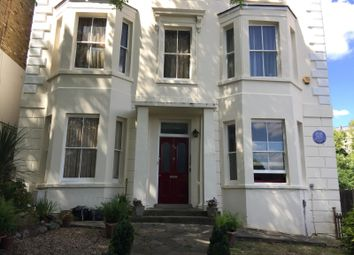 Thumbnail 2 bed maisonette to rent in Cintra Park, London