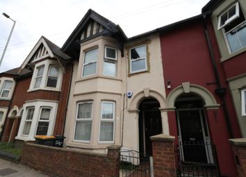Thumbnail 4 bed flat to rent in Bishopstone Court, Ashburnham Road, Bedford