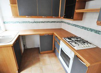 Thumbnail 2 bed terraced house to rent in Brook Lane, Billesley, Birmingham