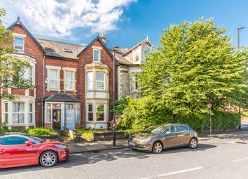 4 bed end terrace house for sale in Simonside Terrace, Heaton, Newcastle Upon Tyne NE6