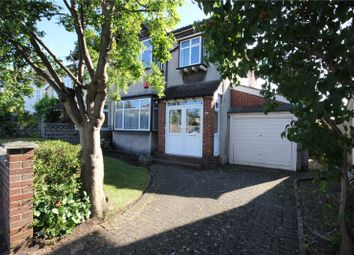 3 bed semi-detached house for sale in Coombe Lane, Stoke Bishop, Bristol BS9
