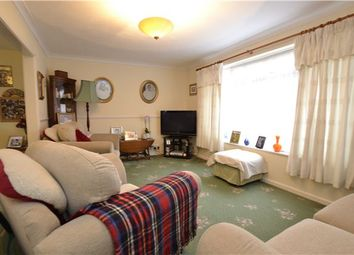 Thumbnail 3 bed terraced house for sale in High Street, Weston, Bath