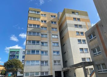 2 bed flat for sale in Morley Court, Plymouth PL1