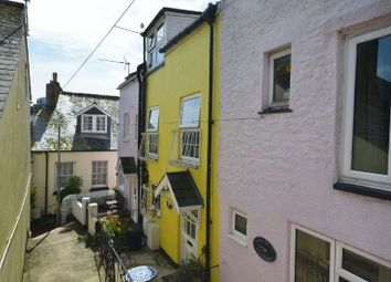 Thumbnail 2 bed cottage for sale in Custom Court, Overgang, Brixham