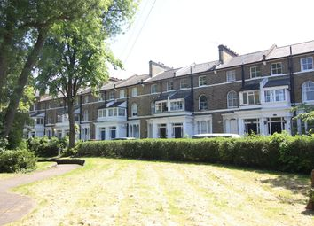 Thumbnail 1 bedroom flat for sale in Seymour Terrace, Anerley, London
