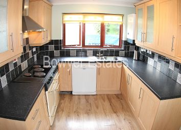 Thumbnail 4 bed property for sale in Rutland Drive, Weaverham, Northwich, Cheshire.