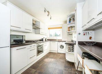 Leatherhead, Surrey, Uk KT22. 2 bed flat