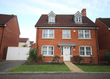 Property To Rent In Chelmsford Renting In Chelmsford
