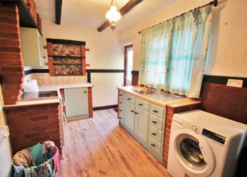 Thumbnail 3 bed detached bungalow to rent in Thorney Mill Road, Iver, Buckinghamshire