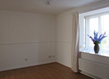 Thumbnail 1 bedroom flat to rent in Acorn Mews, Blackpool, Lancashire