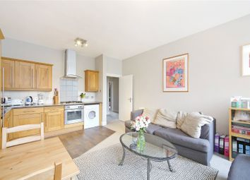 Thumbnail 3 bed flat for sale in Bowyer House, 14 Slievemore Close, London