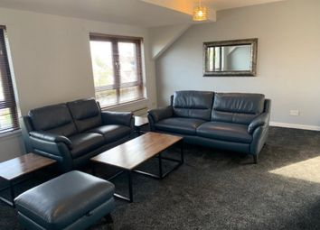 Thumbnail 2 bedroom flat to rent in Cromwell Court, Forbesfield Road