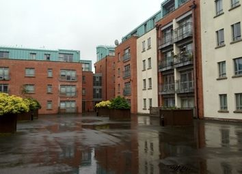 Thumbnail 2 bed flat to rent in Beauchamp House, Coventry