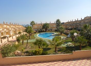 Thumbnail 3 bed semi-detached house for sale in Torrevieja, Alicante, Valencia