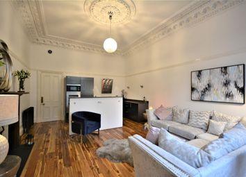 Bowmont Terrace, Ground Floor, Dowanhill, Glasgow G12