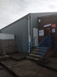 Thumbnail Office to let in Stevenston, North Ayrshire