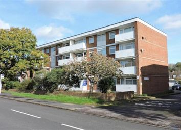 1 bed flat to rent in Redlands Lane, Fareham PO14