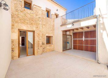 Thumbnail Town house for sale in 07620, Llucmajor, Spain