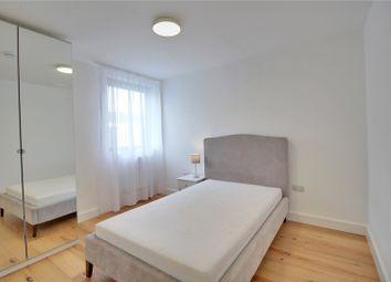 Westmead, Farnborough GU14. 3 bed maisonette