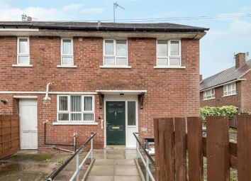 Thumbnail 2 bed terraced house to rent in Fairhope Avenue, Salford