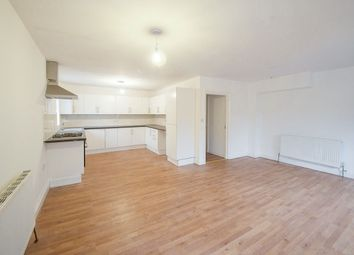 Thumbnail 3 bed semi-detached house for sale in Newham Way, London