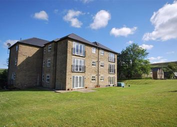 2 bed flat for sale in Wadhams Court, Edgworth, Bolton BL7