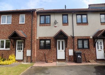 Thumbnail 2 bed property for sale in St Augusta View, Carlisle
