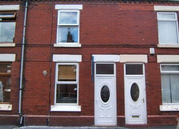 Thumbnail 2 bed terraced house to rent in Joseph Street, Sutton, St Helens