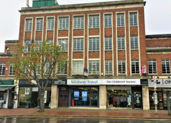 Thumbnail Office to let in Station Road, Upminster