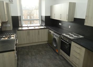 Thumbnail 5 bedroom flat to rent in Dixon Avenue, Govanhill, Glasgow