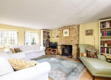 4 bed detached house for sale in Station Lane, Witney OX28