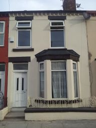 Thumbnail 3 bedroom terraced house to rent in Birstall Road, Kensington