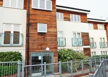 Thumbnail 1 bed flat for sale in Stane Grove, Stockwell