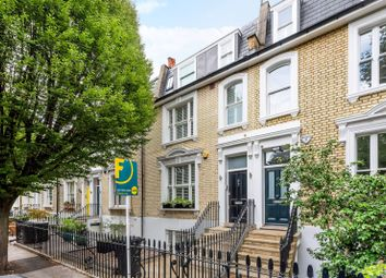 5 bed property for sale in Walham Grove, Fulham Broadway, London SW6