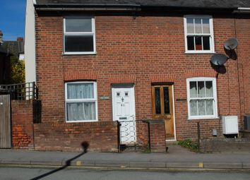 2 bed property to rent in Maldon Road, Colchester CO3