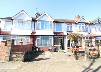 Thumbnail 3 bed property for sale in Mackenzie Road, Beckenham