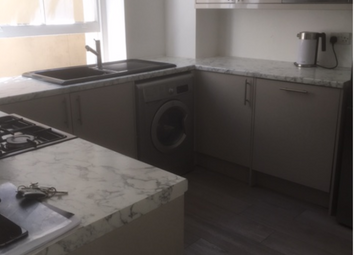 Thumbnail 2 bed duplex to rent in Calthorpe Street, London