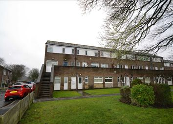 Thumbnail 3 bed flat to rent in Pendle Court, Bolton