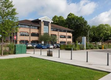 Thumbnail Office to let in Buckingham Court Second Floor, Kingsmead Business Park, London Road, High Wycombe, Buckinghamshire