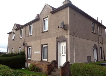 2 bed flat for sale in Westwood Avenue, Kirkcaldy KY1