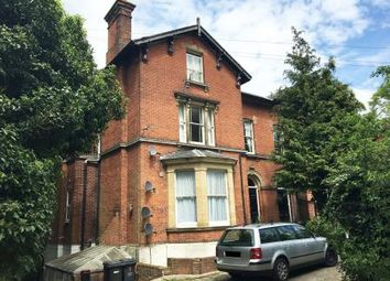 Thumbnail Property for sale in Ground Rents, 46 Dry Hill Park Road, Tonbridge, Kent