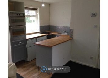 Thumbnail 2 bed flat to rent in Holtdale Place, Cookridge