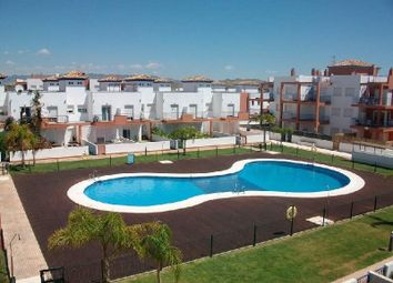 Thumbnail 3 bed duplex for sale in 04620 Vera, Almería, Spain