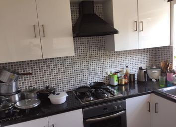 Thumbnail 3 bedroom terraced house to rent in Latimer Avenue, London