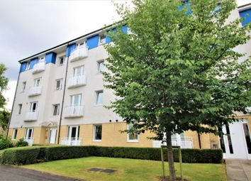 Thumbnail 2 bedroom flat for sale in 30 Netherton Gardens, Anniesland