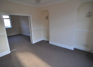 Thumbnail 3 bed terraced house to rent in Westcott Terrace, Ferryhill